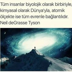 İnsanlığa dair. . | İnsanlık - Part 4 Crazy People, Good People, Interesting Information, Meaning Of Life, Agatha Christie, I Don T Know, Einstein, Meant To Be, My Life