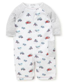 Dinlong Baby Kid Floral Plaid Hoodie Pocket Sweatshirt Pullover Top Warm Clothes 18-24 Month, Gray