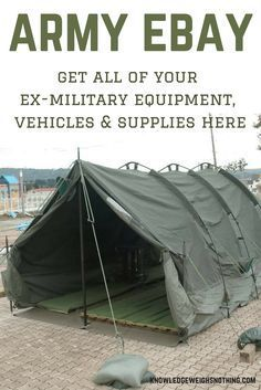 Would you like to go camping? If you would, you may be interested in turning your next camping adventure into a camping vacation. Camping vacations are fun Urban Survival, Homestead Survival, Survival Tools, Wilderness Survival, Camping Survival, Outdoor Survival, Survival Prepping, Camping Gear, Outdoor Camping