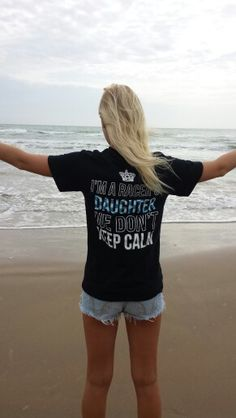 I'm a racers daughter we don't keep calm! So need this for me and my daddy and so does my little sis Drag Racing Quotes, Drag Racing T Shirts, Race Quotes, Motocross Shirts, Race Day Fashion, Dirt Track Racing, Dirtbikes, Race Cars, Nascar