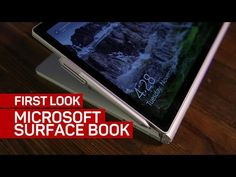 Microsoft Surface Book i7: 3 things you need to know - http://eleccafe.com/2016/11/10/microsoft-surface-book-i7-3-things-you-need-to-know/