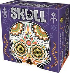 Skull Board Game Asmodee https://www.amazon.com/dp/B00GYDLY8E/ref=cm_sw_r_pi_dp_x_xKgiAbVBNHA3D