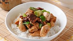 These Quick Stir-Fry Recipes Are Winner Chicken Dinners | Yummy.ph
