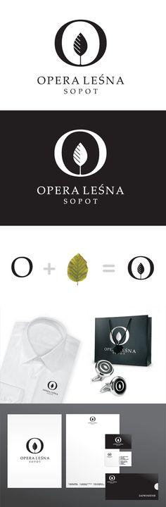 opera_lesna_logo_nobo_design_1