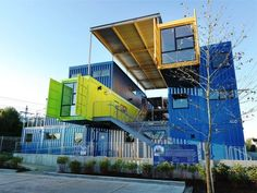 the-box-office-shipping-container-office-project-in-providence-rhode-island-3