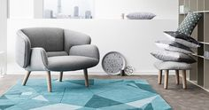 http://www.boconcept.com/fr-fr/inspiration/inspiration/armchairs