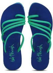 http://www.storeboard.com/blogs/shopping/flip-flops-are-one-of-the-most-trending-footwear-of-today/690307 #Solethreads #Flipflops
