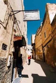 Morocco Toronto Travel Photographers - Suech and Beck