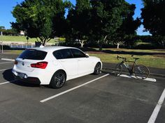 Please post pictures of your - Page 61 Bmw 118, 135i, Bmw 1 Series, First Car, Pictures Of You, F21, Car Parts, Cars And Motorcycles, Luxury Cars