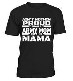 Army Mom Shirt - Women's Bamboo Performance Tank by ALL Sport