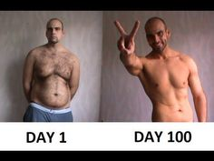 Top 5* Real Proven Ways to Actually Lose Weight Fast & Properly Today (You Need) - YouTube
