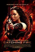 The Hunger Games: Catching Fire Full Movie™ Online [HD] *√Play Now: http://bit.ly/1TDc8kT *✩✩✩✩✩✩✩✩✩✩✩✩✩✩✩✩✩✩✩✩✩✩✩✩✩✩✩✩✩✩**✩Instructions:✩ *1. Click the link *2. Create your free account & you will be re-directed to your movie!! **√Tags:*The Hunger Games: Catching Fire Full Movie, Watch Free The Hunger Games: Catching Fire Movie Streaming, The Hunger Games: Catching Fire Movie Full Streaming