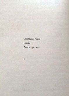 """57 Self Love Quotes And Short Love Poems To Make You Feel Deeply Self Love Quotes And Short Love Poems To Make You Feel Deeply \""""The sweet love poem is the one that gives you a good feeling when you read it. You almost sm Eye Quotes, Mood Quotes, Poetry Quotes, Short Poems, Short Quotes, Self Love Quotes, Love Quotes For Him, Pretty Words, Instagram Quotes"""