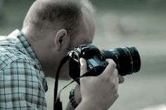 Productive Photography Habits — 14 Key Habits Which Will Make You A Great Photographer