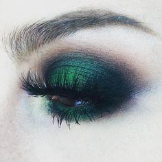 Consulta esta foto de Instagram de @risadexter • 1,166 Me gusta