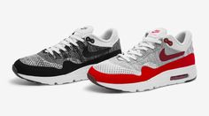 nike_air_max_1_flyknit_size-3