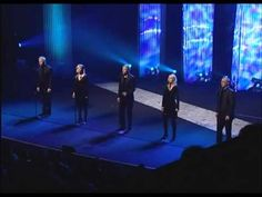 Words (a cappella, The Real Group) Video Taken From: The Real Group - Live at Stockholm Concert Hall Performer: The Real Group (Sweden) Media Shelf, Concert Hall, Love Songs, Stockholm, Sweden, Jazz, Challenges, Writing, Group