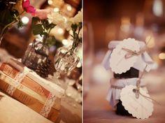 callibella_mariage_vintage_annecy_87