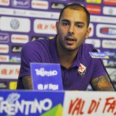 Fiorentina ALTRO MESSAGGIO DI SEPE - FOOTBALLNEWS24 Footballnews-24 tutto il calcio 24 ore su 24. Segui tutta la Serie A la Serie B il calciomercato tutta la champions league e scopri le news aggiornate della tua squadra del cuore