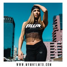 New female @brickcityvillin range  Ft. High V waist leggings & Missfit Mesh Top  SHOP NOW (link in bio) #leggings #meshtop #meshleggings #yogapants #girlswholift ---------------------------------- ✅Follow Facebook : mvmnt.lmtd Worldwide shipping  mvmnt.lmtd@gmail.com   Fitness Gym Fitspiration Gym Apparel Workout Bodybuilding Fitspo Yoga Abs Weightloss Muscle Exercise yogapants Squats