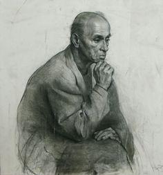 Iliya Mirochnik