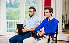 """Marco Mengoni ospite stasera a """"X Factor 7″"""