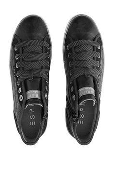 ☆Esprit / sneakers