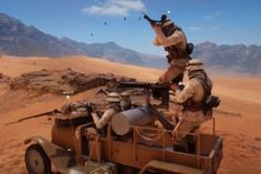 Battlefield 1 Beta Ends This Week, Here's When - http://viralfeels.com/battlefield-1-beta-ends-this-week-heres-when/