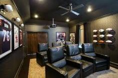 Creative basement suggestions for your room to feel special with simply touch nothing you never expected