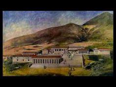 Environment, Culture, Painting, Google, Art, Art Background, Painting Art, Kunst, Paintings