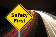 Safe Driving #Tips  #safedriving