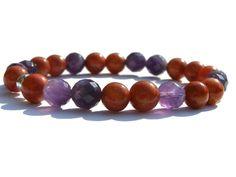 #ZENstore Zodiac Bracelet – Pisces