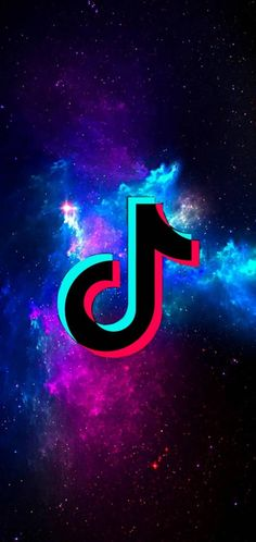 Sigamen en tik tok como - Best of Wallpapers for Andriod and ios Emoji Wallpaper Iphone, Funny Phone Wallpaper, Neon Wallpaper, Iphone Background Wallpaper, Cute Disney Wallpaper, Aesthetic Iphone Wallpaper, Cartoon Wallpaper, Best Gaming Wallpapers, Pretty Wallpapers