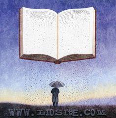 """Erri De Luca – """"Leggo gli usati perché le pagine molto sfogliate e unte dalle dita ....""""  Leggo usati e nuovi, libri ed ebook, riviste e giornali, fumetti ed ogni altra carta stampata. Leggo perché amo leggere più di ogni altra cosa!  #ErriDeLuca, #leggere, #libri, #lettura, #liosite, #citazioniItaliane, #frasibelle, #ItalianQuotes, #Sensodellavita, #perledisaggezza, #perledacondividere,"""