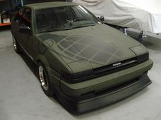 280zx front splitter