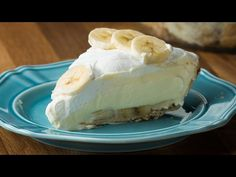 Cream Pie Recipe by Tasty, Banana Recipes The AVENUE, minute banana pie cups for two. Read More About This Recipe . Easy Pie Recipes, Cream Pie Recipes, Banana Recipes, Sweet Recipes, Dessert Recipes, Banana Cream Pies, Banana Pie, Desserts To Make, Delicious Desserts