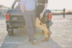 tablerock_boise_engagement_photography_linen_building_wedding-108