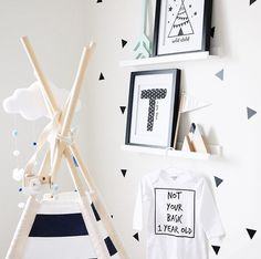 Shop these prints now at www.etsy.com/uk/shop/TheLittleJonesCo or find us on Instagram @thelittlejones