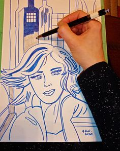 Female, Art, Art Background, Kunst, Performing Arts