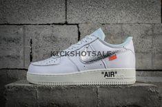 581b76d5e8 35 Best Nike Air force images | Schuh verkaufen, Nike air force ...