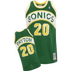 Buy Gary Payton Seattle SuperSonics Soul Swingman Jersey from Reliable Gary  Payton Seattle SuperSonics Soul Swingman Jersey suppliers. 4d395e9fe
