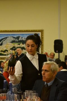 See 1 photo from 3 visitors to Istituto alberghiero villa santa maria. Santa Maria, Four Square, Villa, Dinner, Fork, Villas, Virgin Mary
