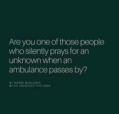 I always ask God to have mercy and allow them to find repentance and truth and for their healing. Girly Quotes, True Quotes, Best Quotes, Motivational Quotes, Inspirational Quotes, Deep Words, True Words, Tiny Stories, Tiny Tales