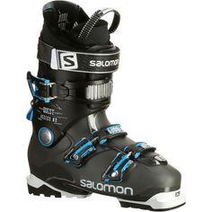 Chaussure ski Quest 80 - Decathlon