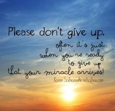 86 Dont Give Up Quotes And Inspirational Quotes About Life 62