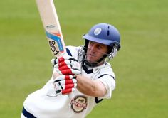Simon Katich insists Lancashire can make a swift return to the top flight of English cricket.