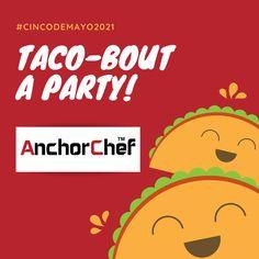 Happy Cinco de Mayo! . . . . . #cincodemayo #tacotuesday #tacos #tequila #margarita #mexico #may #mexicanfood #margaritas #cincodemayoparty #quarantine #foodie #fiesta #covid #food #cincodedrinko #happycincodemayo #stayhome #mexican #th #cocktails #supportlocal #foodporn #happyhour #demayo #quarantinelife #celebrate #love #instafood #bhfyp