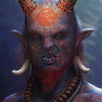 """""""supernova"""" Alien Design by brahim azizi on ArtStation."""