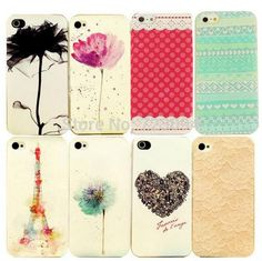 Cheap cover samsung, Buy Quality cover milan directly from China cover fleece Suppliers:                 Dear Customer:  Thank you for choosing us!  1.We offer free shipping for all orders.