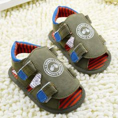 f2e6b5d003514 New Style Children Shoes Infant Sandals Baby Boys Toddler Shoes 11 12 13  Size Tx88 Shoes Online For Girls Kids Shoe Sale Online From Kids store2013